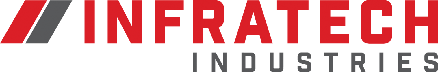 Infratech Industries